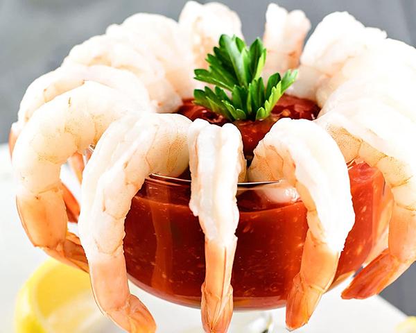 sriracha-shrimp-cocktail-6b1